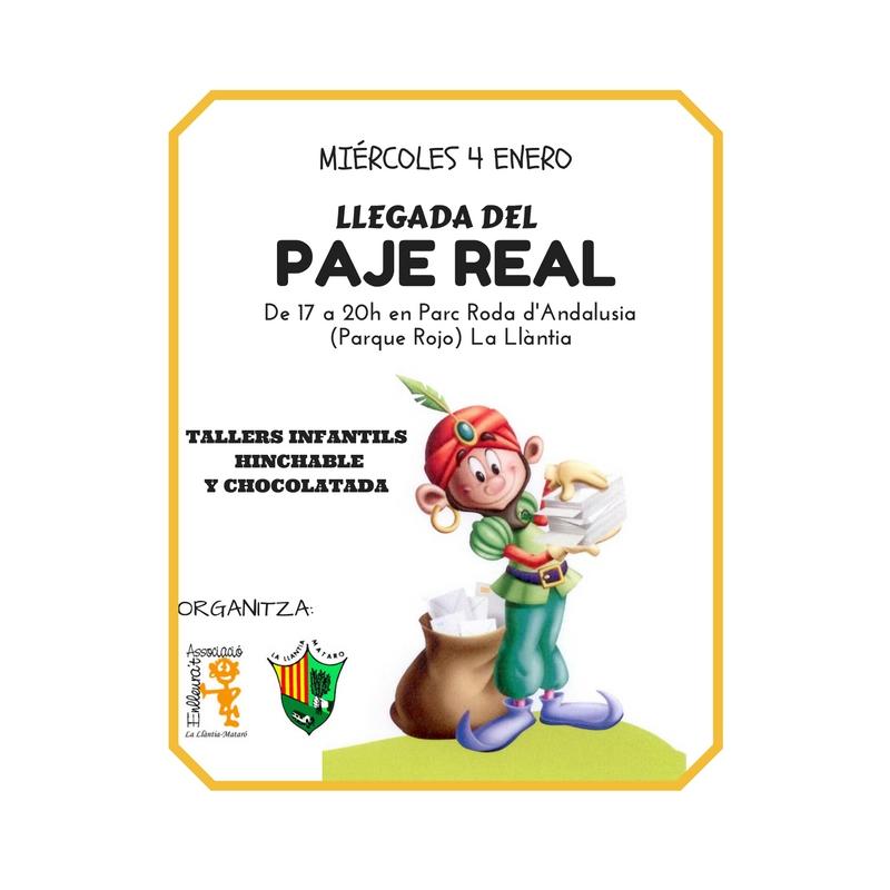 llegada-paje-real