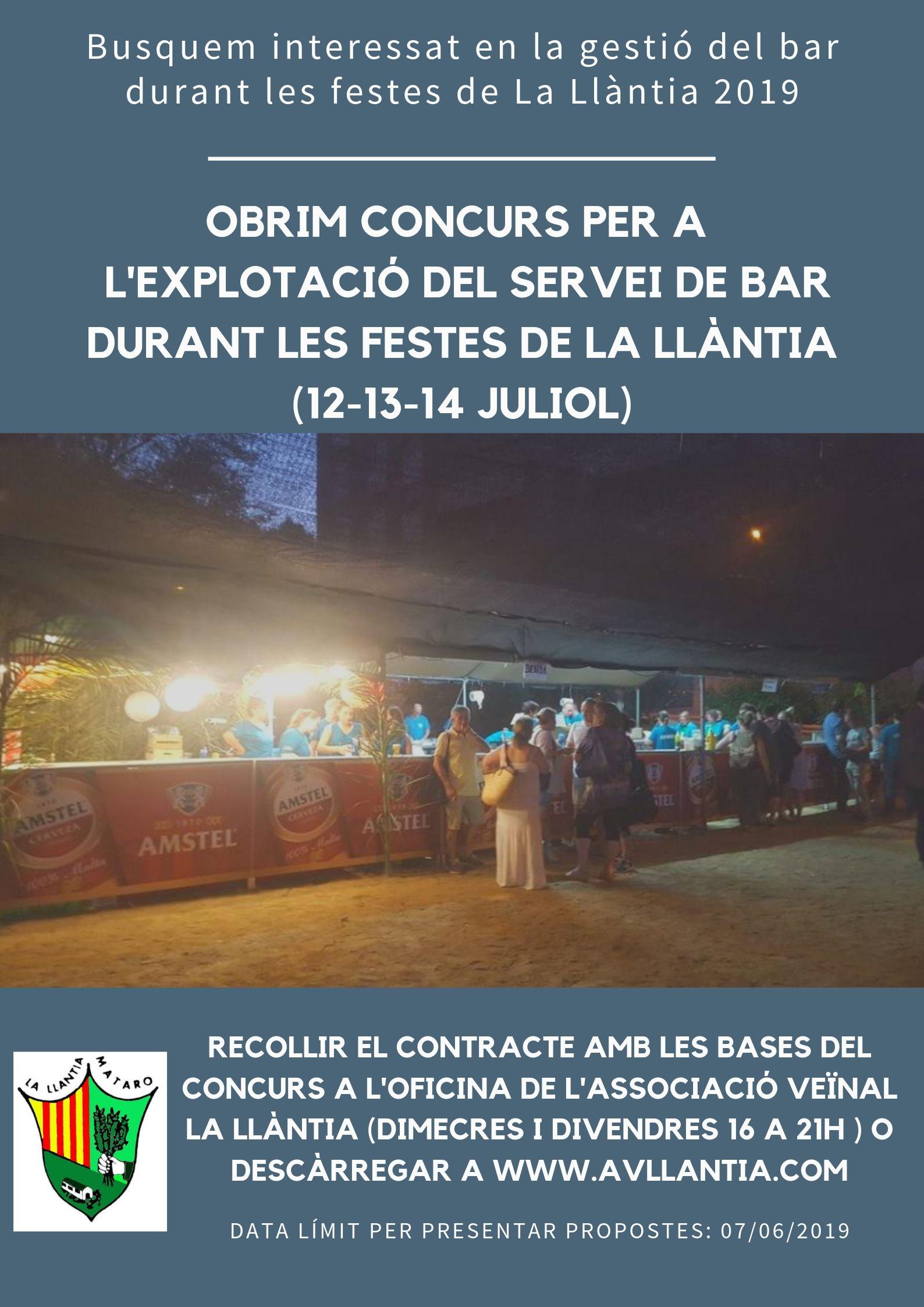 EXPLOTACIO BAR FESTES.jpg